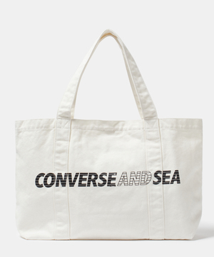 converse-tokyo-wind-and-sea-collaboration-20200904