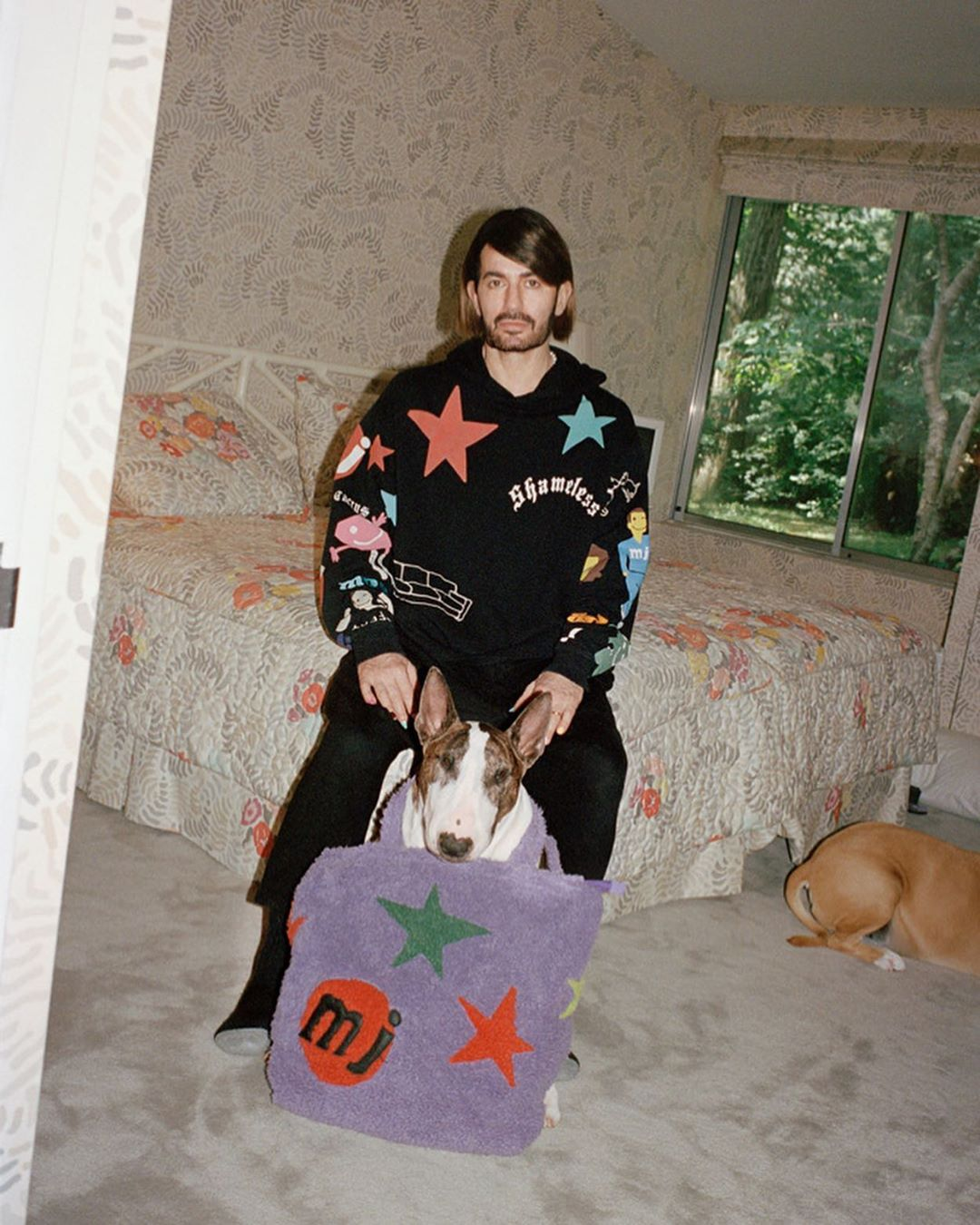cpfm-marc-jacobs-20ss-collaboration-release-20200814