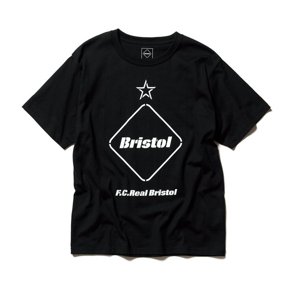 fcrb-f-c-real-bristol-20aw-collection-launch-2020828