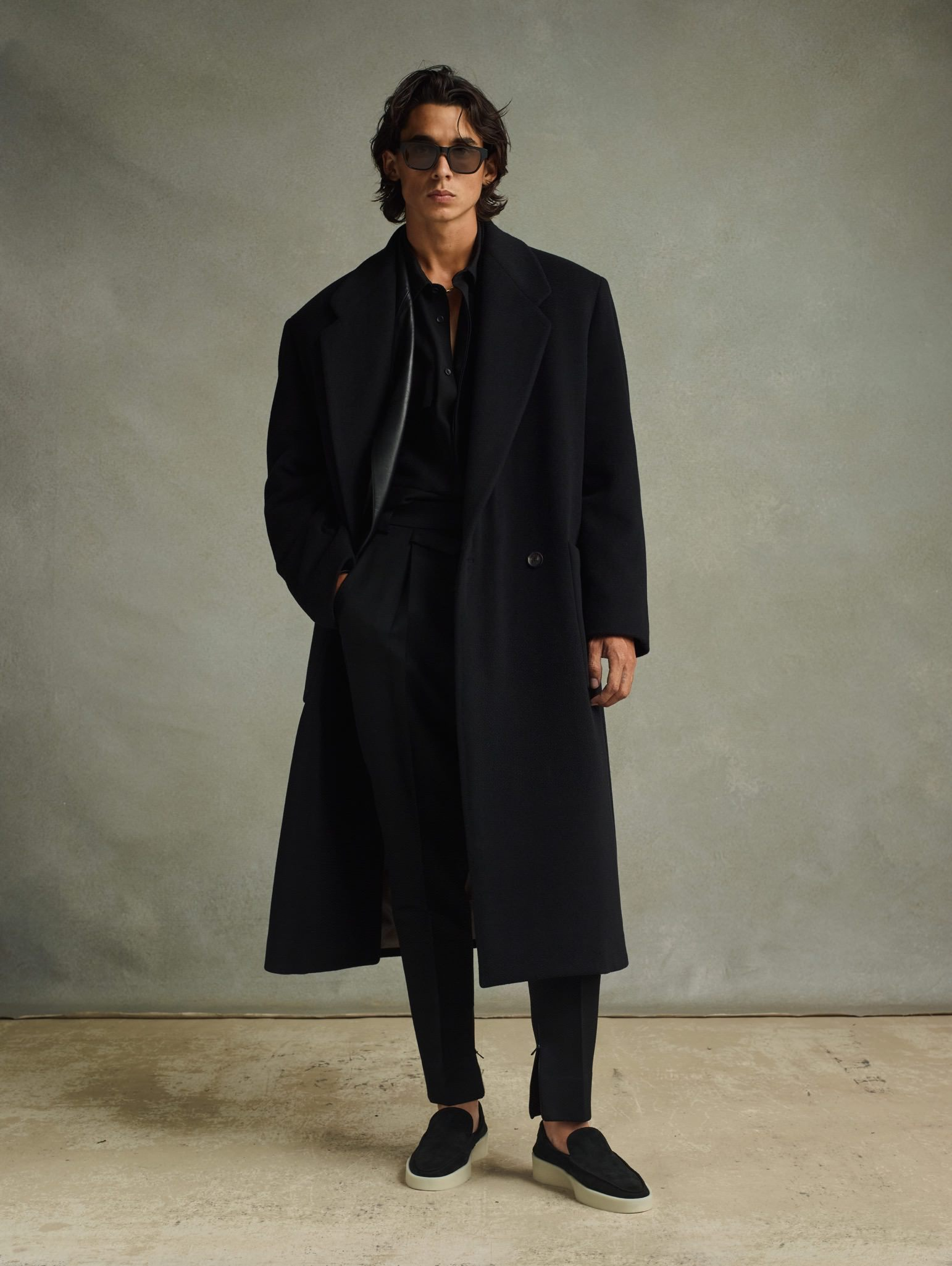 fear-of-god-seventh-collection-lookbook
