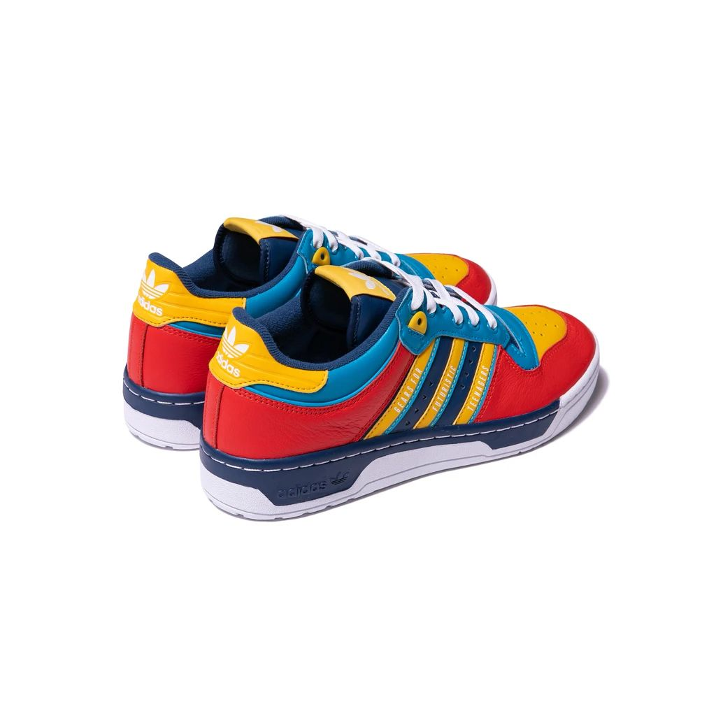 human-made-adidas-stan-smith-campus-rivalry-release-20200804
