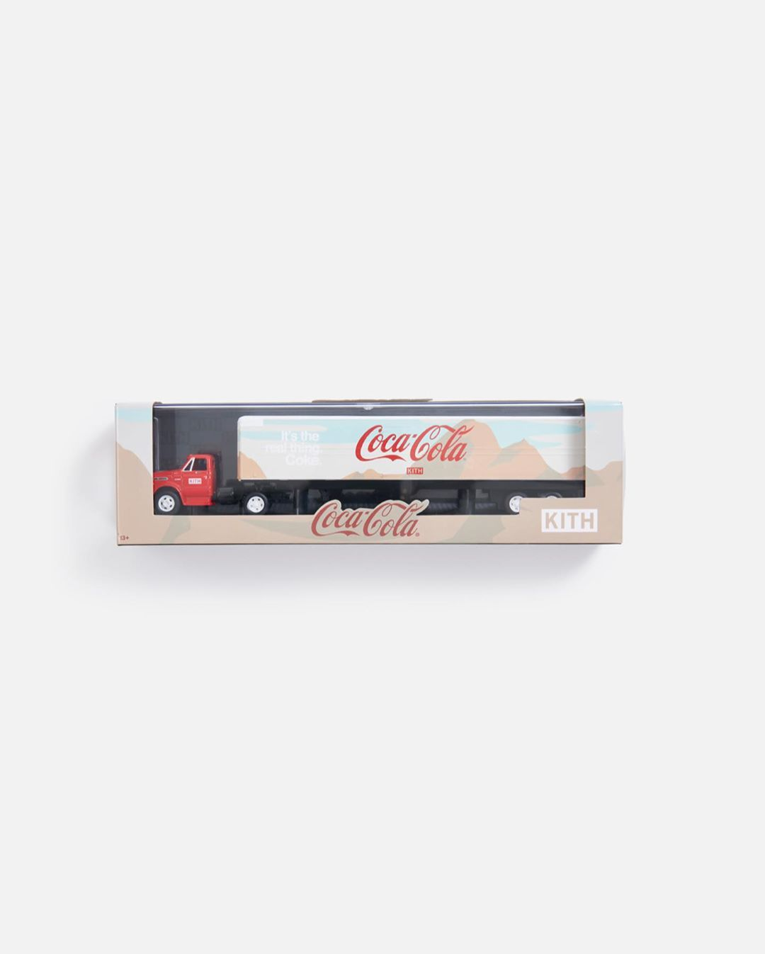 kith-coca-cola-5th-collaboration-release-20200815
