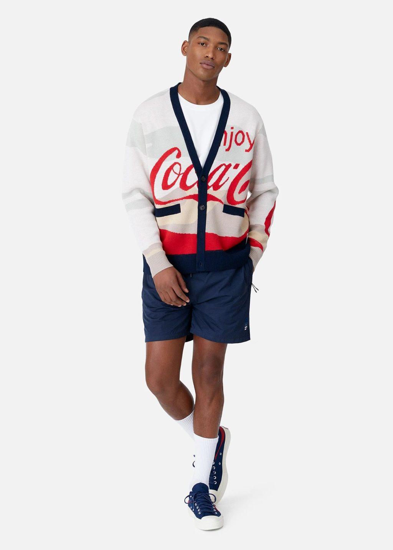 kith-coca-cola-5th-collaboration-release-20200815-lookbook