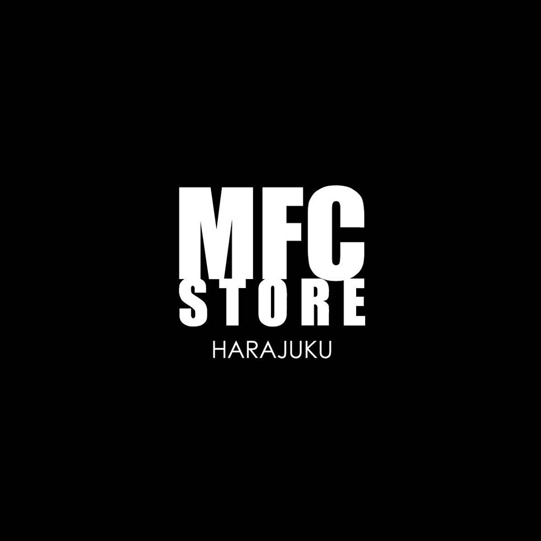 mfc-store-harajuku-open-20200829