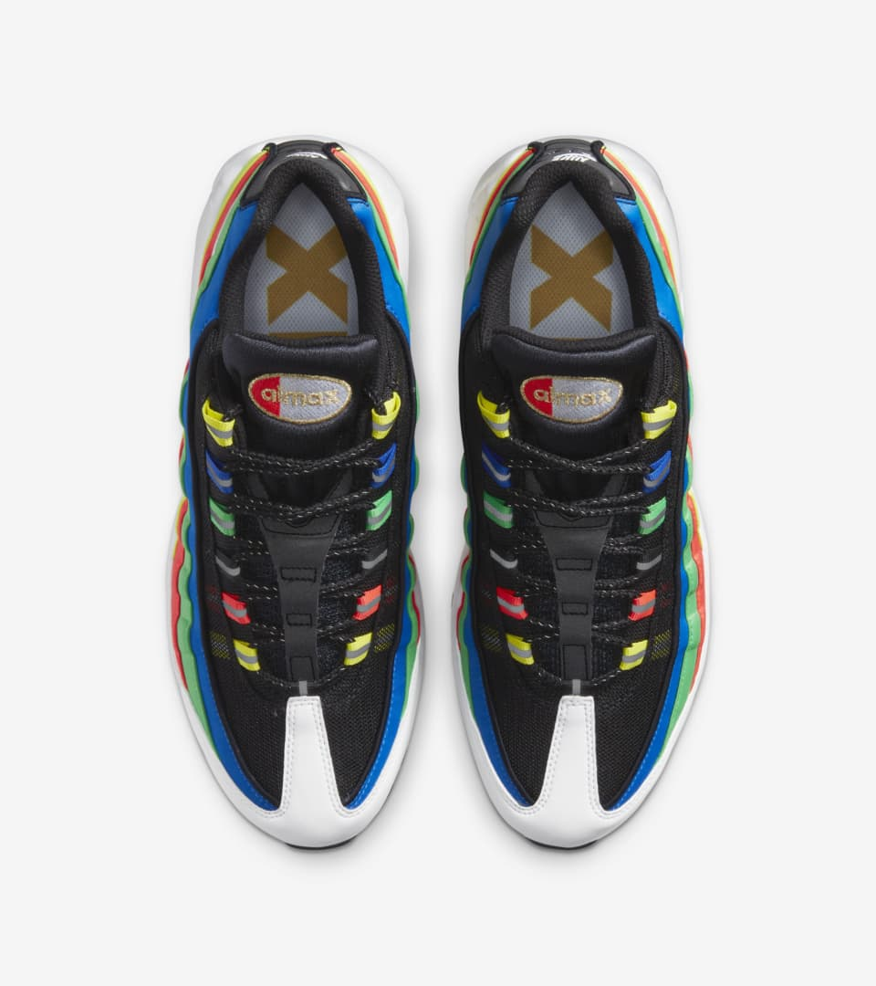 nike-air-force-1-air-max-95-2090-hidden-message-pack-release-20200829