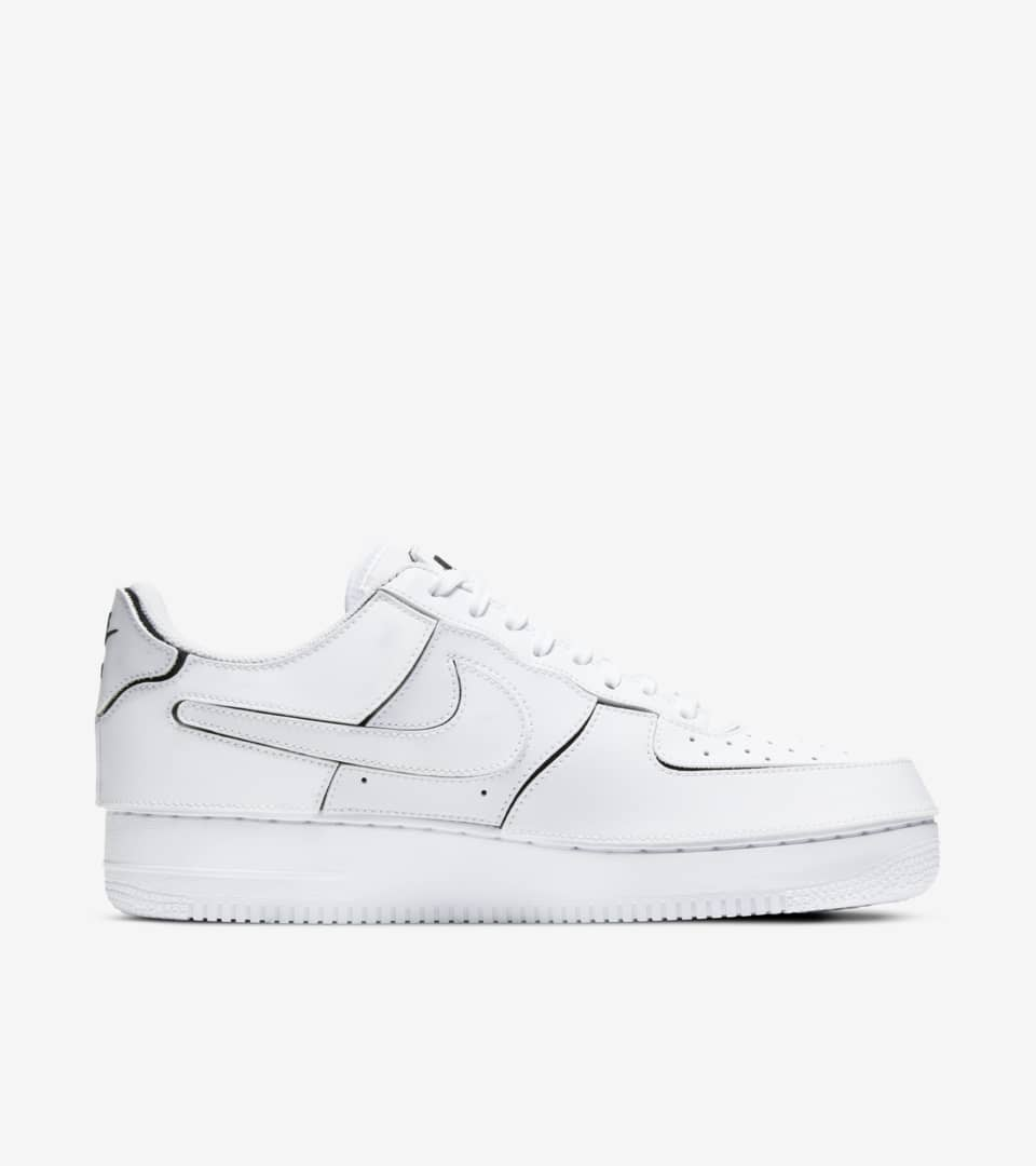 nike-air-force-1-low-velcro-cosmic-clay-cz5093-100-release-20201219