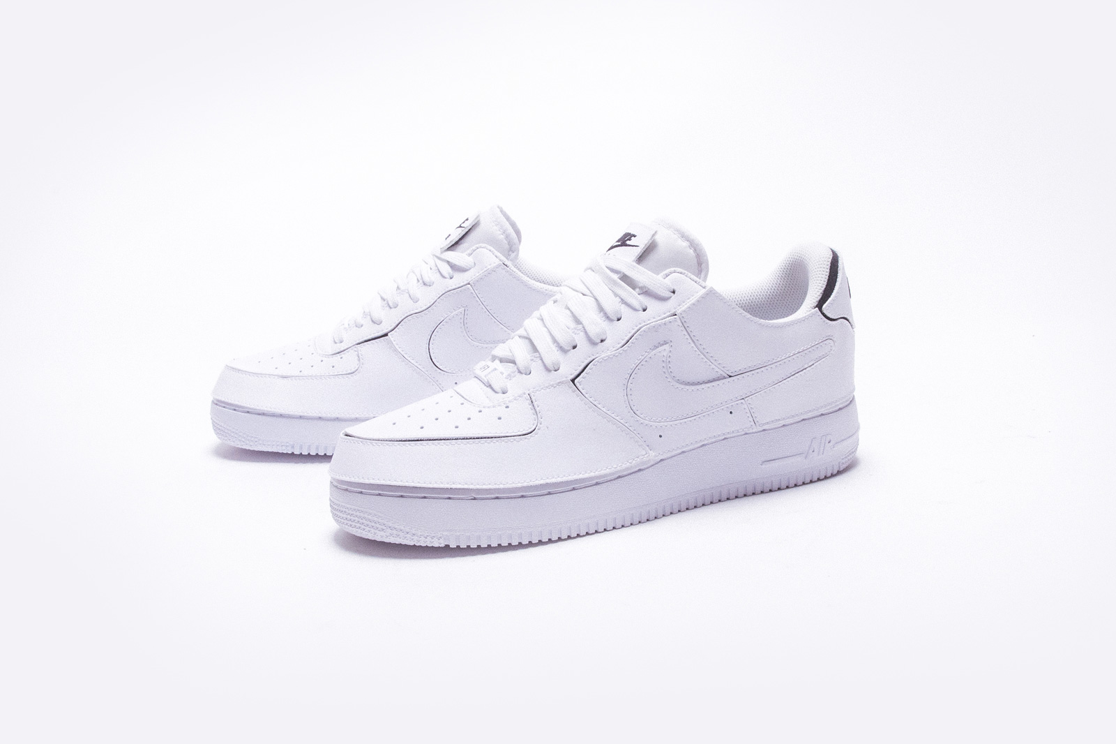 nike-air-force-1-low-velcro-cz5093-100-release-20201206