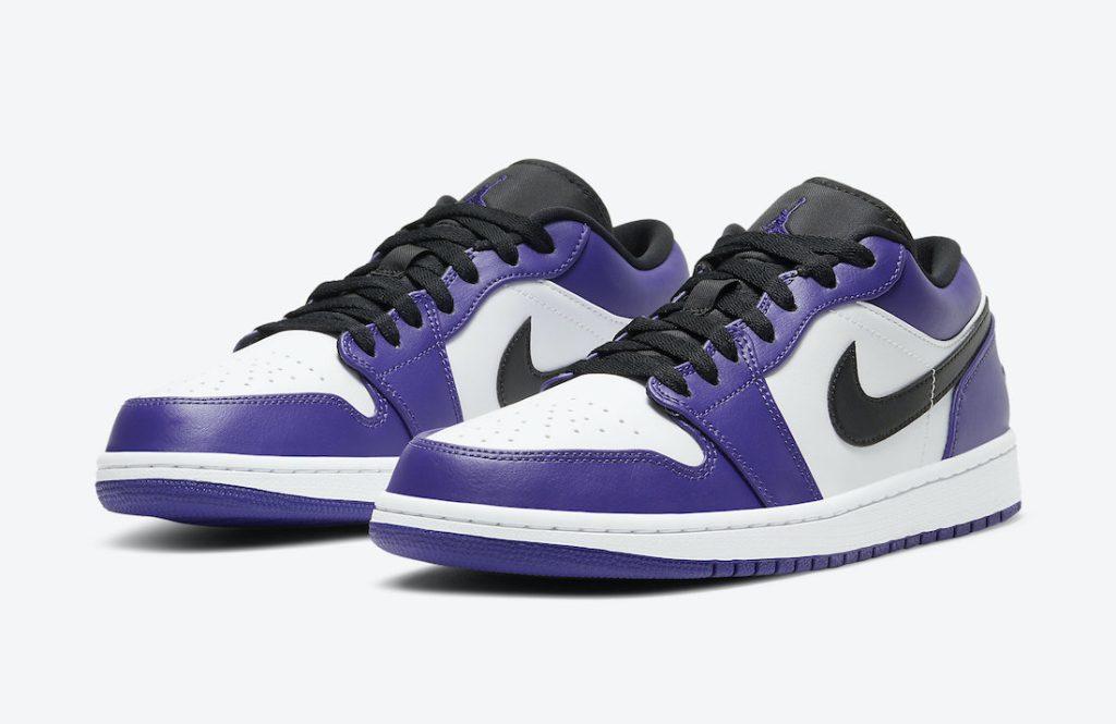 nike-air-jordan-1-low-court-purple-white-553558-500-release-2020