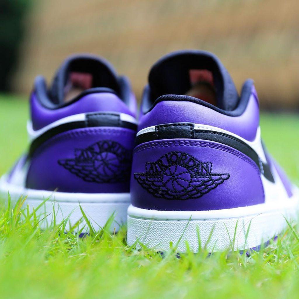 nike-air-jordan-1-low-court-purple-white-553558-500-release-20201013