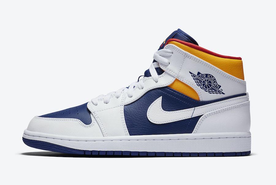 nike-air-jordan-1-mid-royal-blue-laser-orange-554724-131-release-20200808