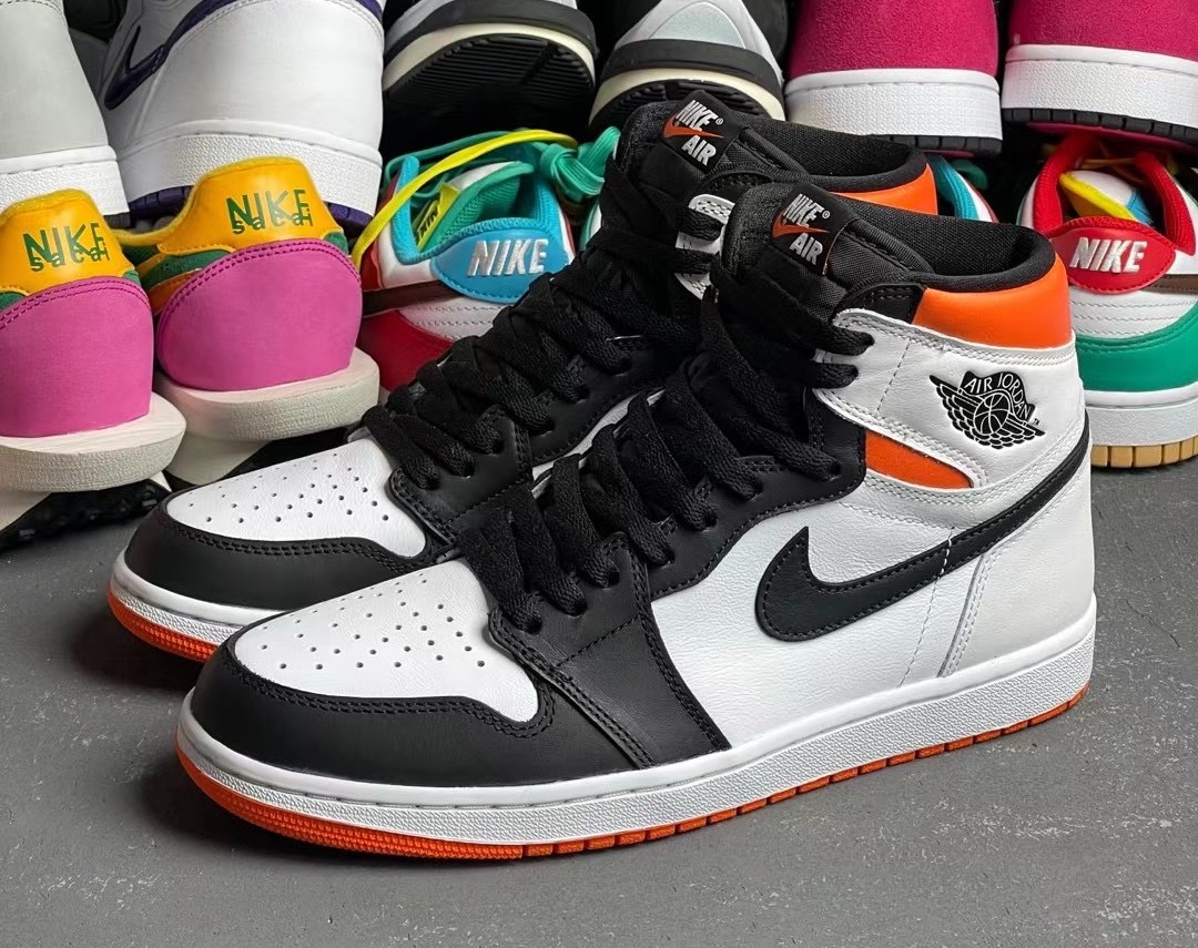nike-air-jordan-1-retro-high-og-electro-orange-555088-180-release-20210717