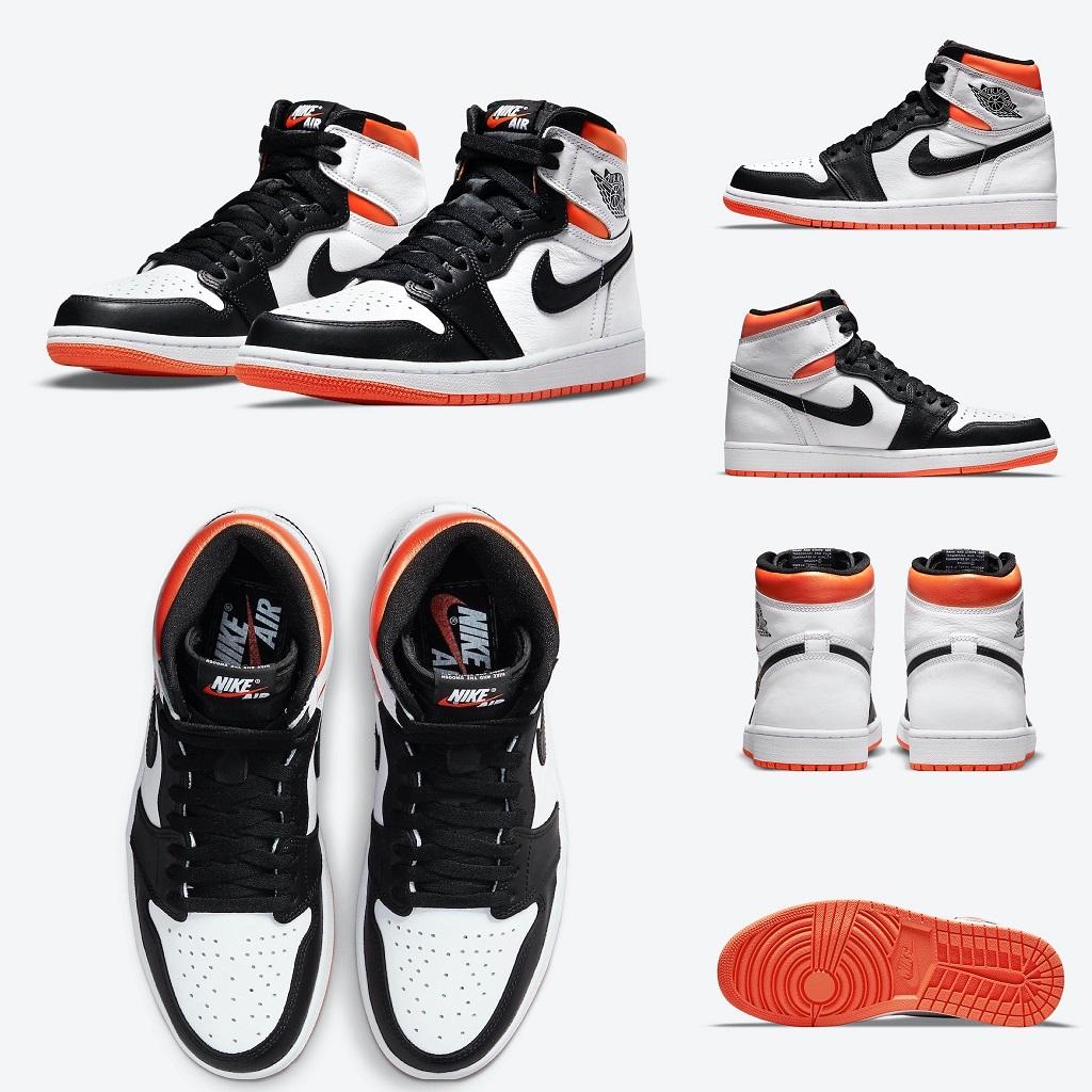 nike-air-jordan-1-retro-high-og-electro-orange-555088-180-release-20210717