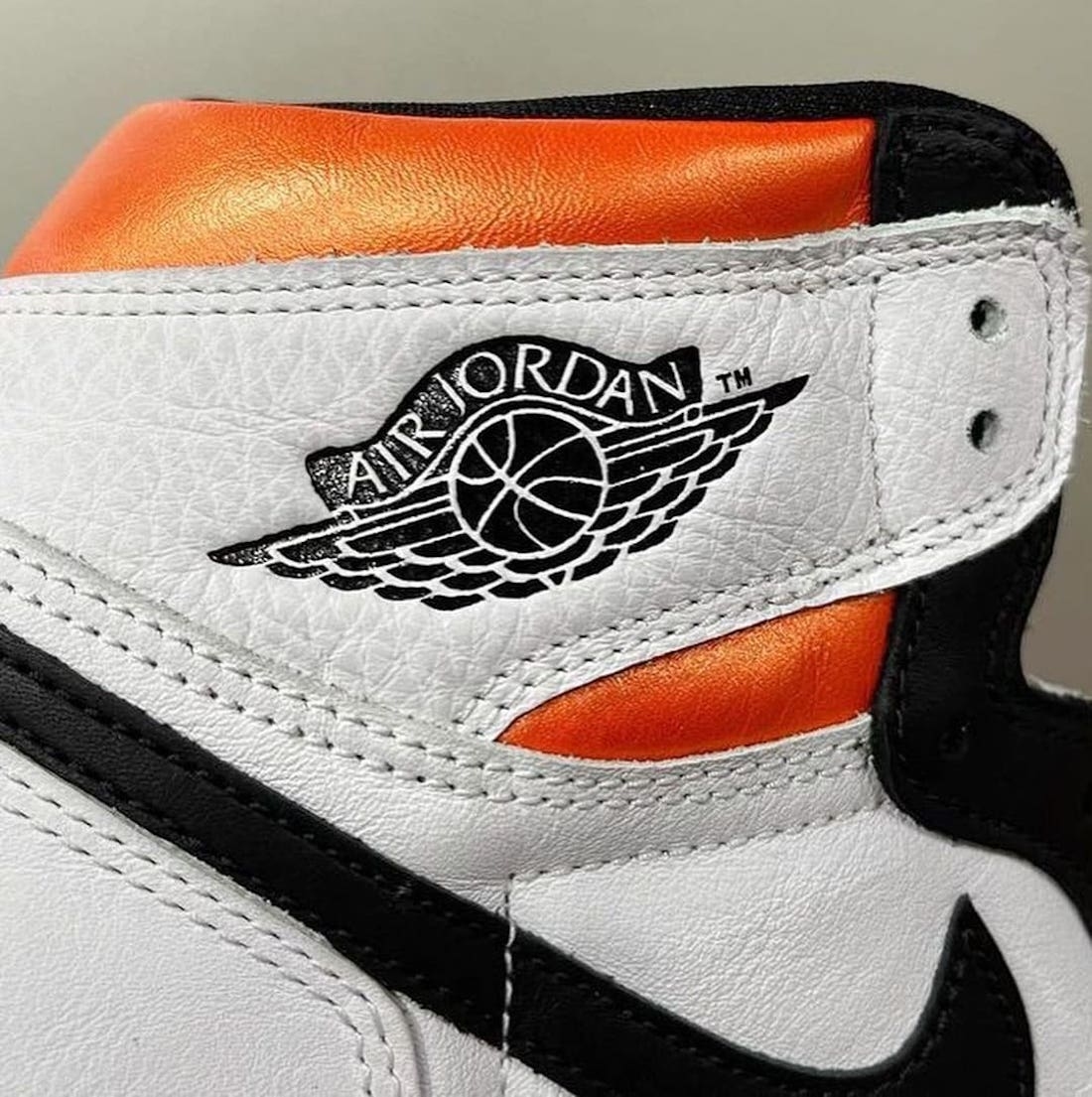 nike-air-jordan-1-retro-high-og-shattered-backboard-4-0-release-20210717