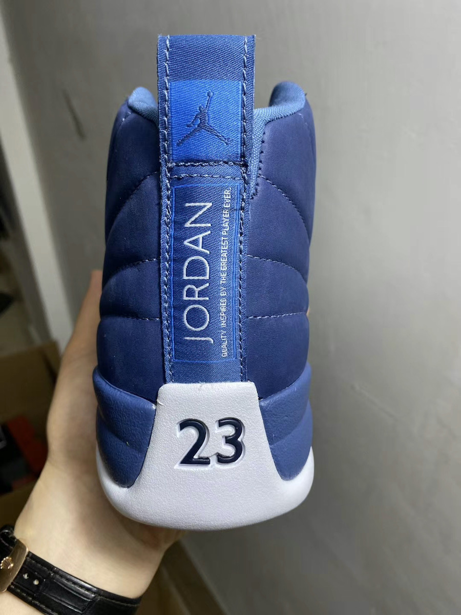 nike-air-jordan-12-stone-blue-legend-blue-obsidian-130690-404-release-20200822