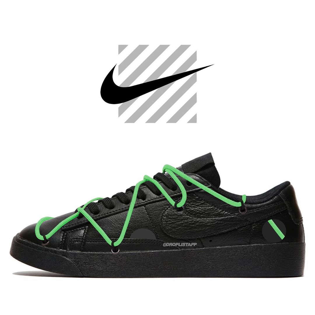off-white-nike-blazer-low-77-release-2021-summer