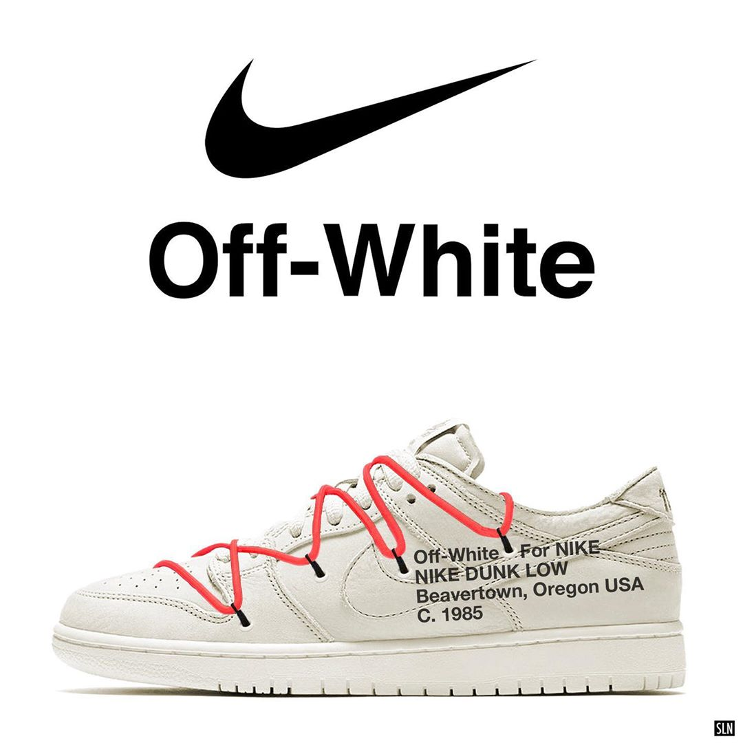 off-white-nike-dunk-low-silver-white-release-info