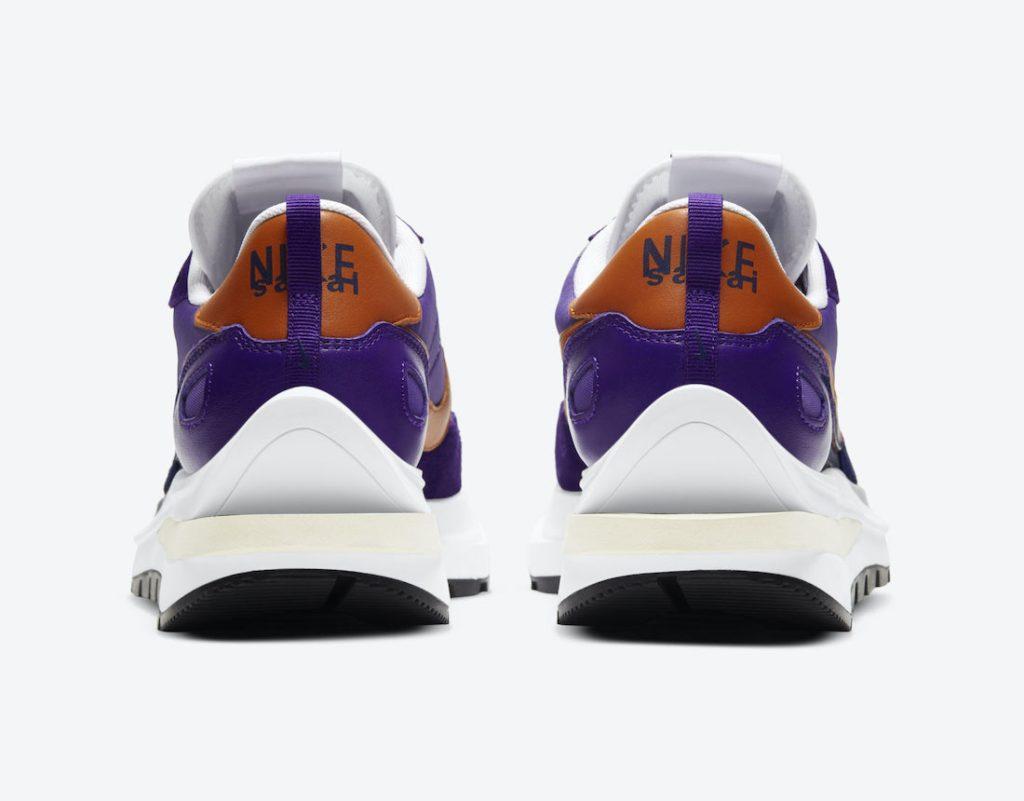 sacai-nike-vapor-waffle-dark-iris-dd1875-500-release-20210427