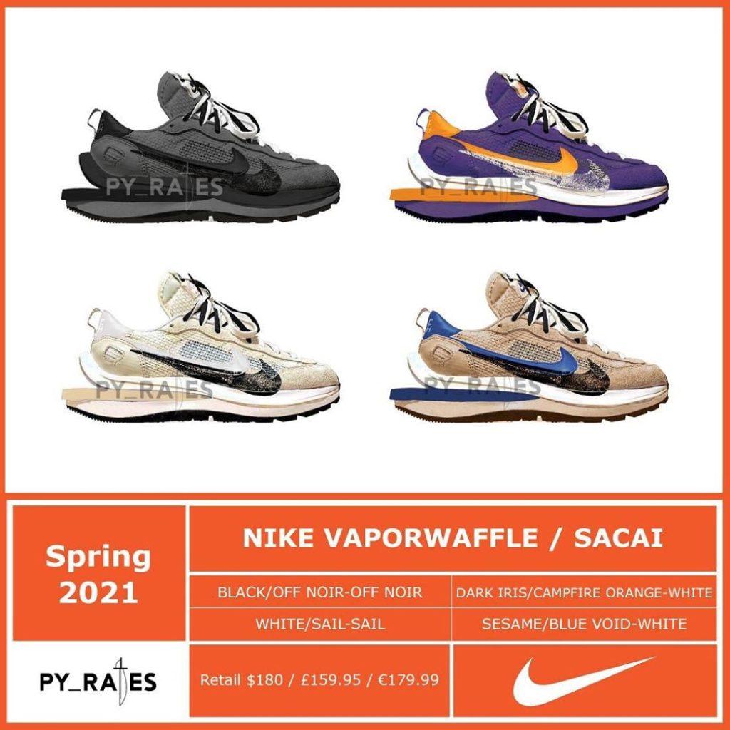 sacai-nike-vapor-waffle-release-2021-spring-summer