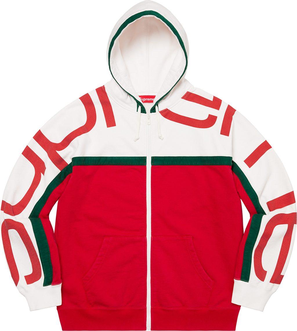 supreme-20aw-20fw-big-logo-paneled-zip-up-hooded-sweatshirt