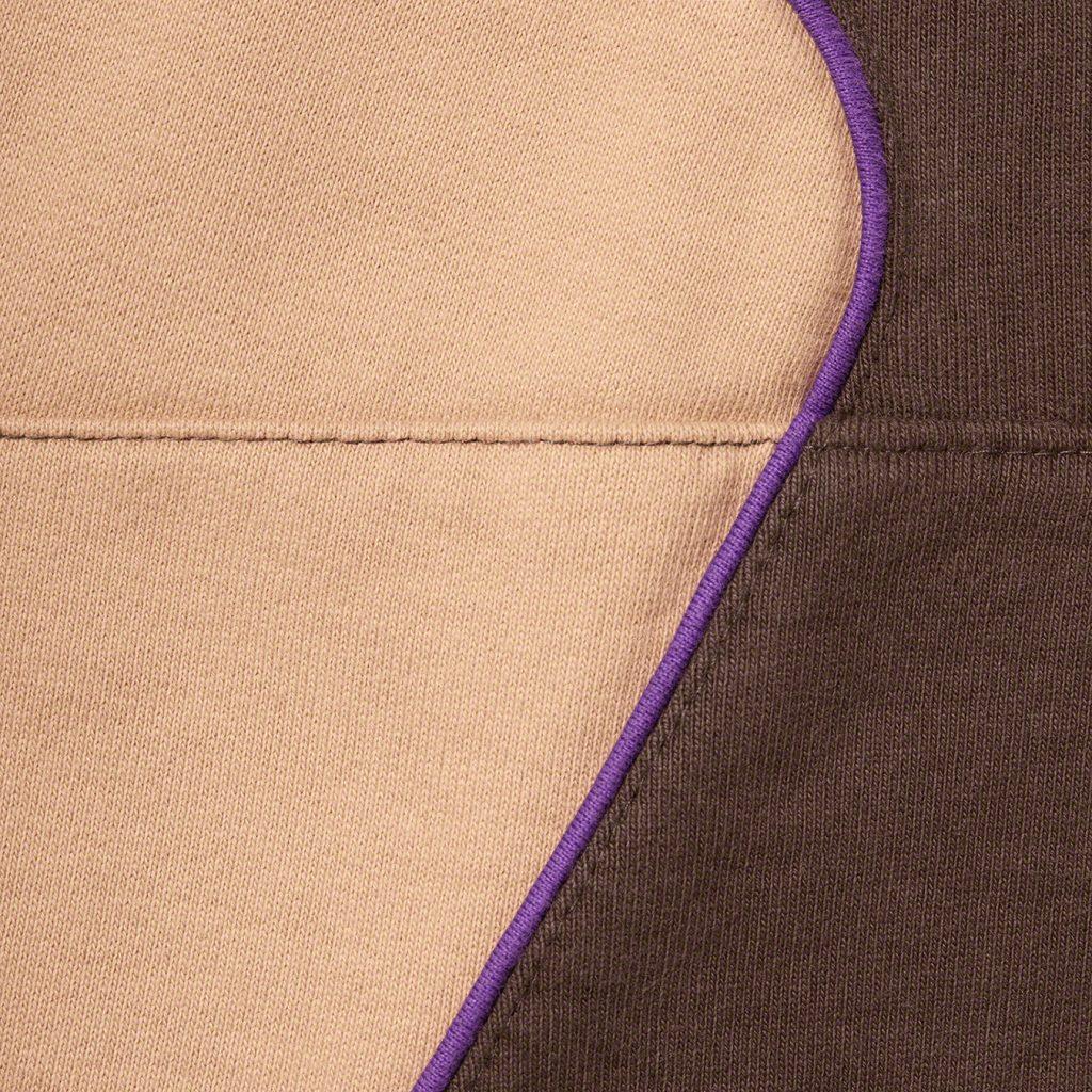 supreme-20aw-20fw-big-s-hooded-sweatshirt