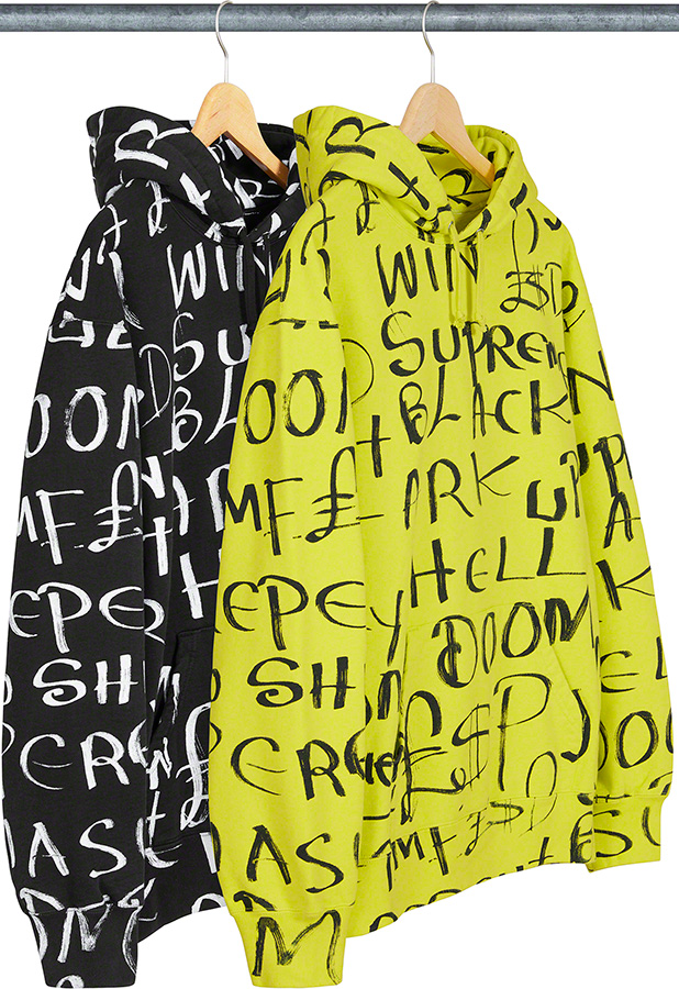 supreme-20aw-20fw-black-ark-hooded-sweatshirt