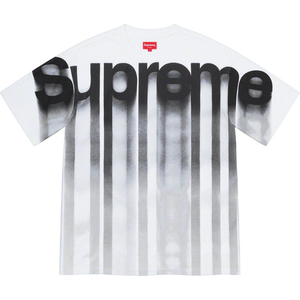 supreme-20aw-20fw-bleed-logo-s-s-top