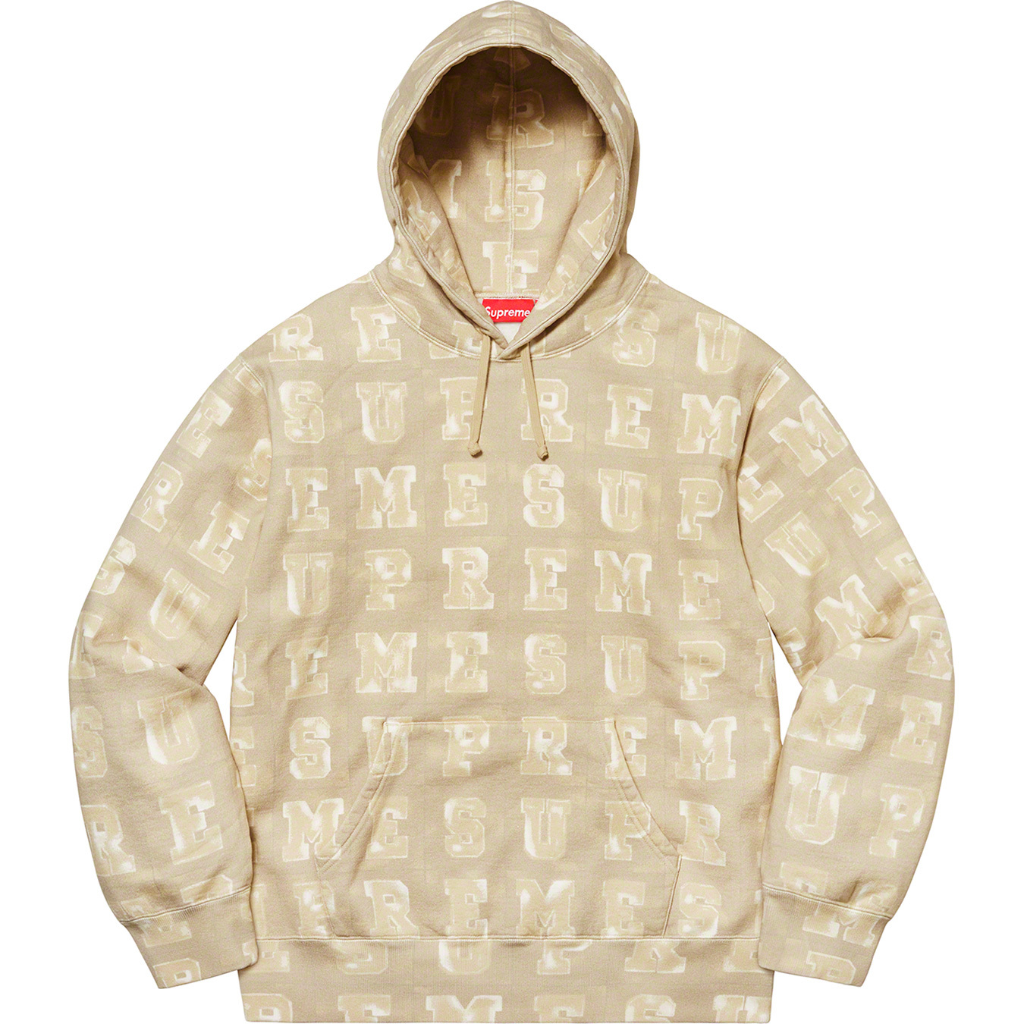 supreme-20aw-20fw-blocks-hooded-sweatshirt