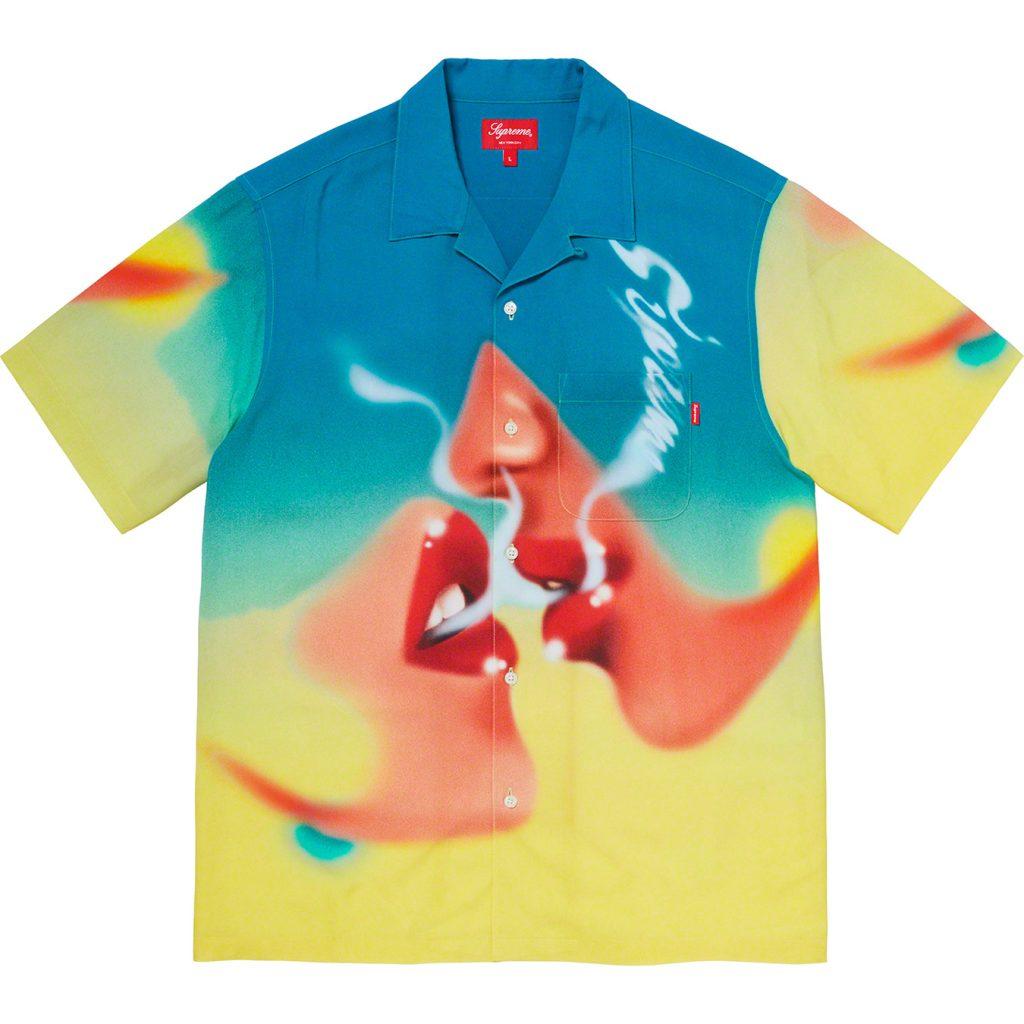supreme-20aw-20fw-blow-back-rayon-s-s-shirt