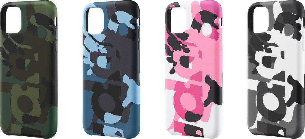 supreme-20aw-20fw-camo-iphone-case-1
