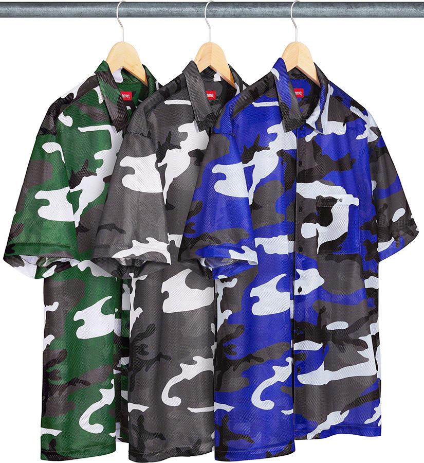 supreme-20aw-20fw-camo-mesh-s-s-shirt