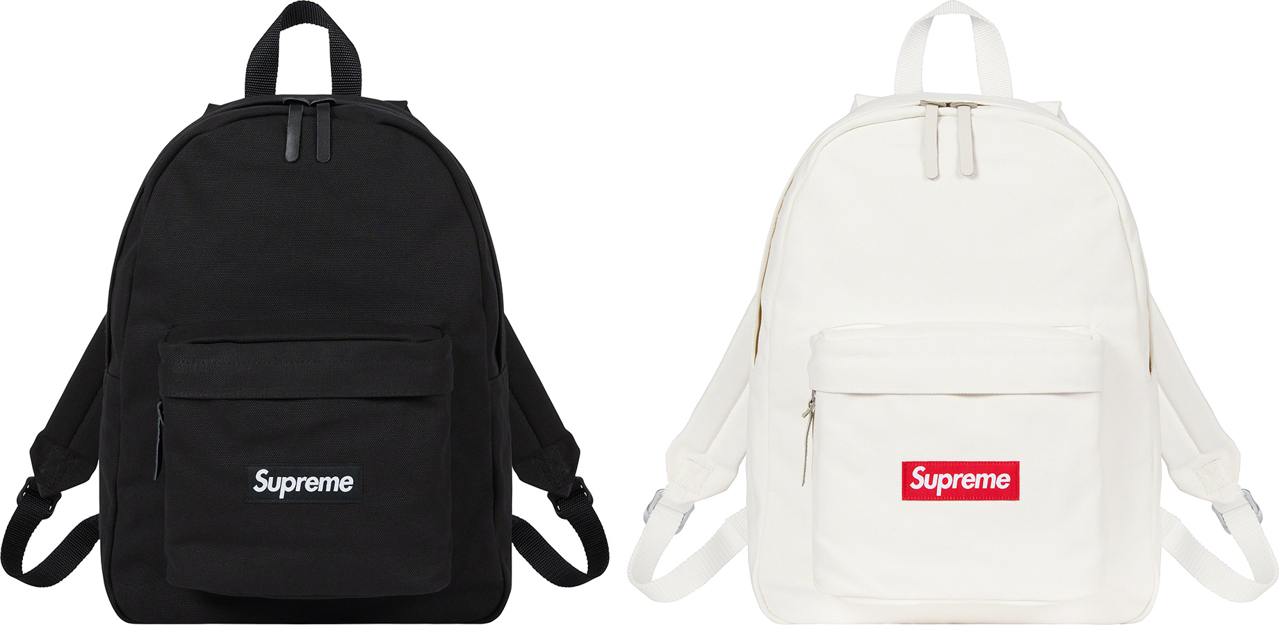 supreme-20aw-20fw-canvas-backpack