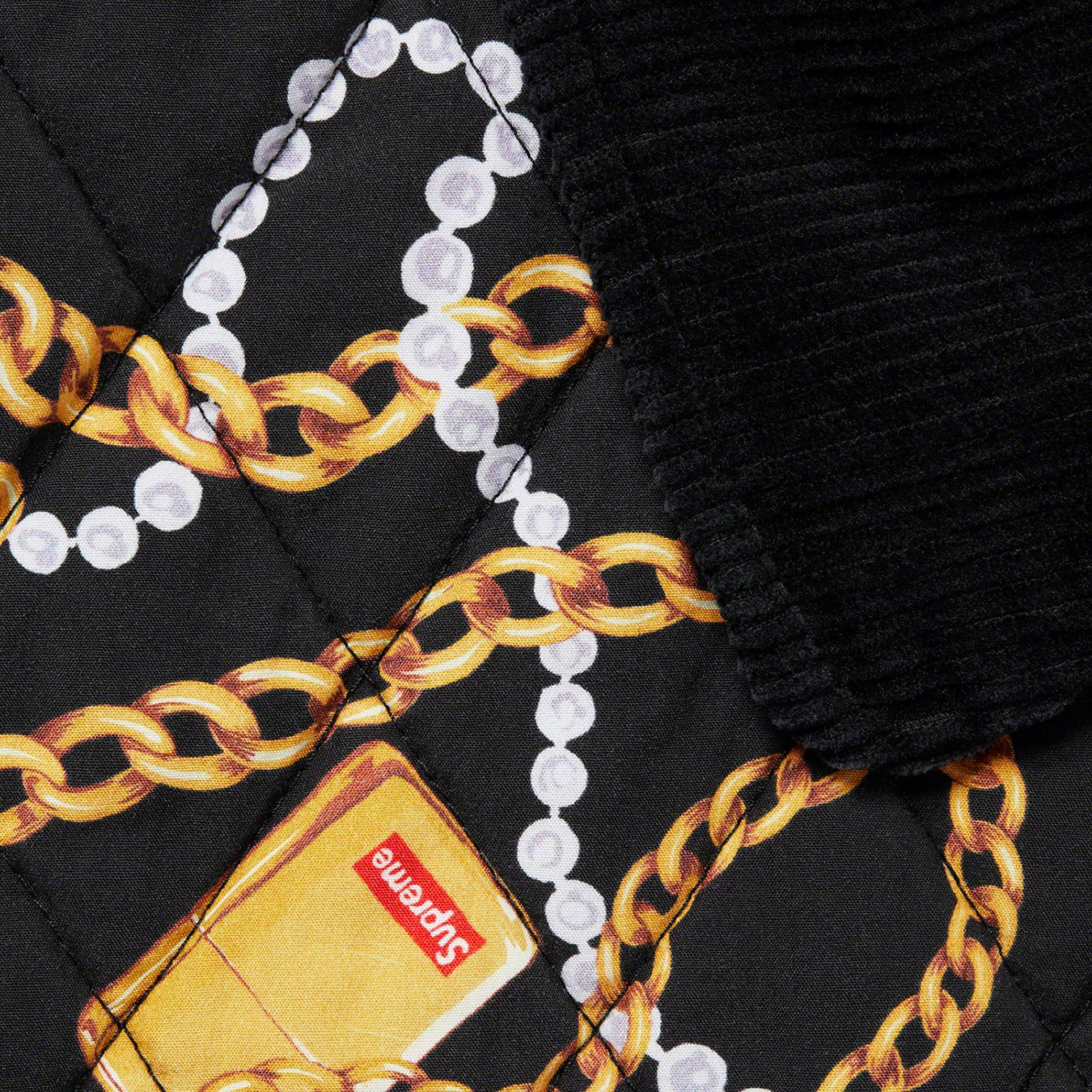 supreme-20aw-20fw-chains-quilted-jacket