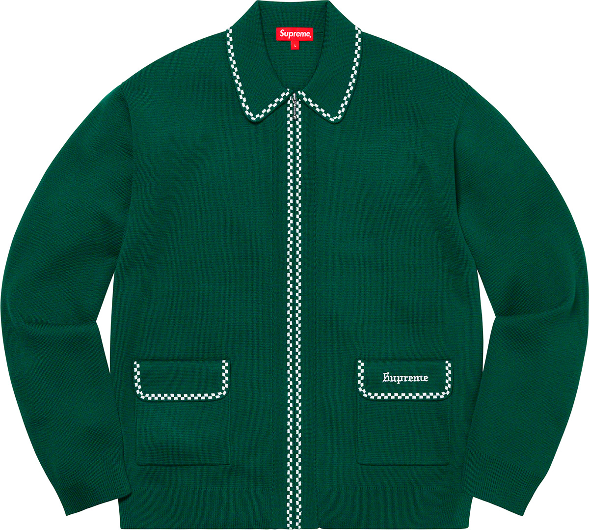 supreme-20aw-20fw-checkerboard-zip-up-sweater