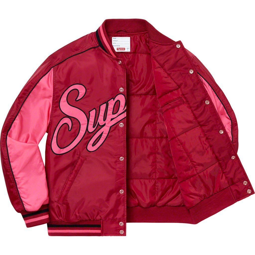 supreme-20aw-20fw-contrast-script-varsity-jacket