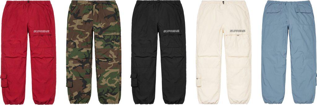 supreme-20aw-20fw-cotton-cinch-pant