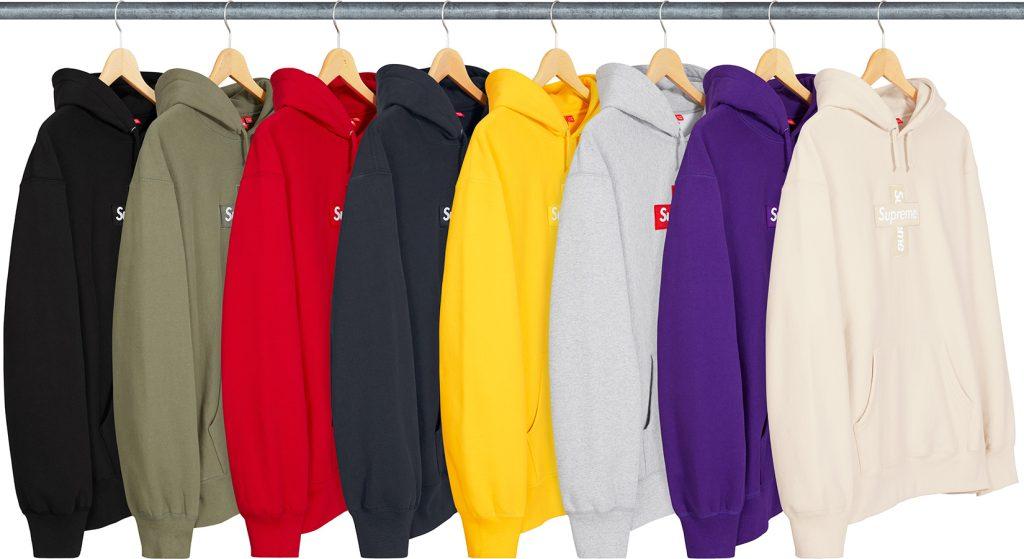 supreme-20aw-20fw-cross-box-logo-hooded-sweatshirt
