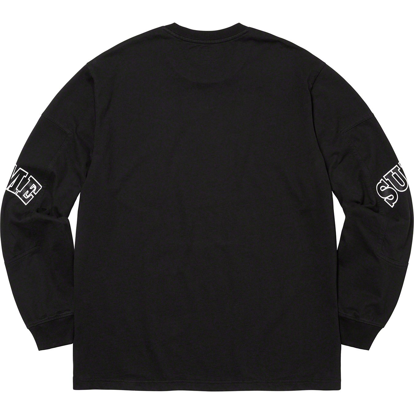supreme-20aw-20fw-cutout-sleeves-l-s-top