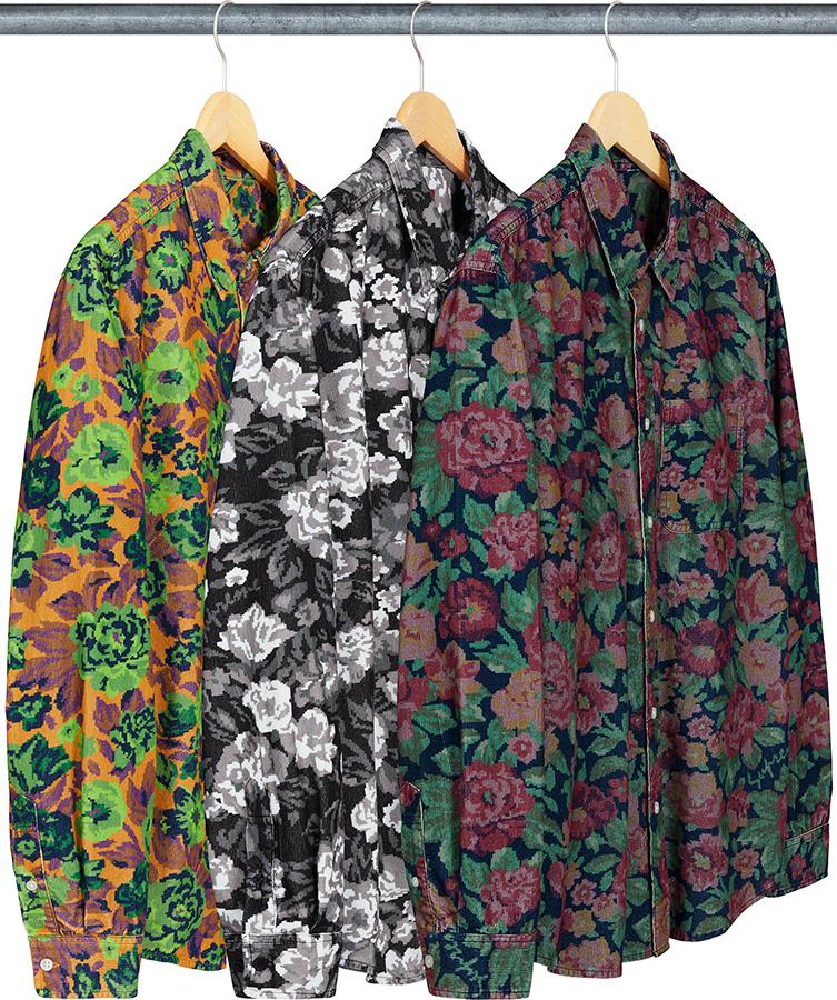supreme-20aw-20fw-digi-floral-corduroy-shirt