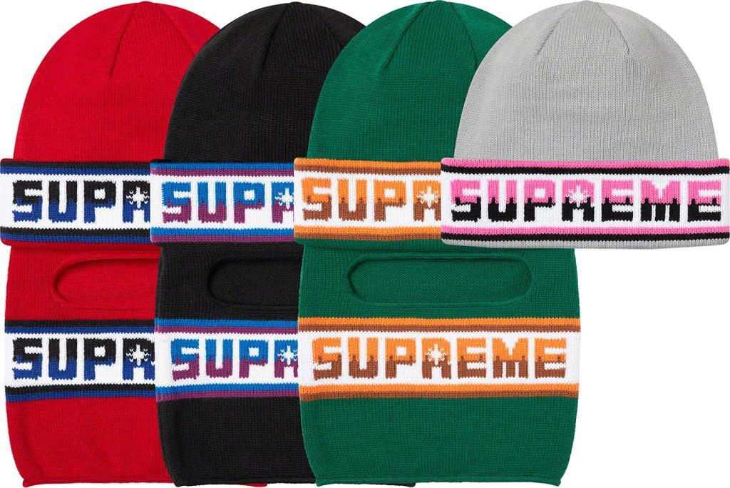 supreme-20aw-20fw-double-logo-facemask-beanie-1