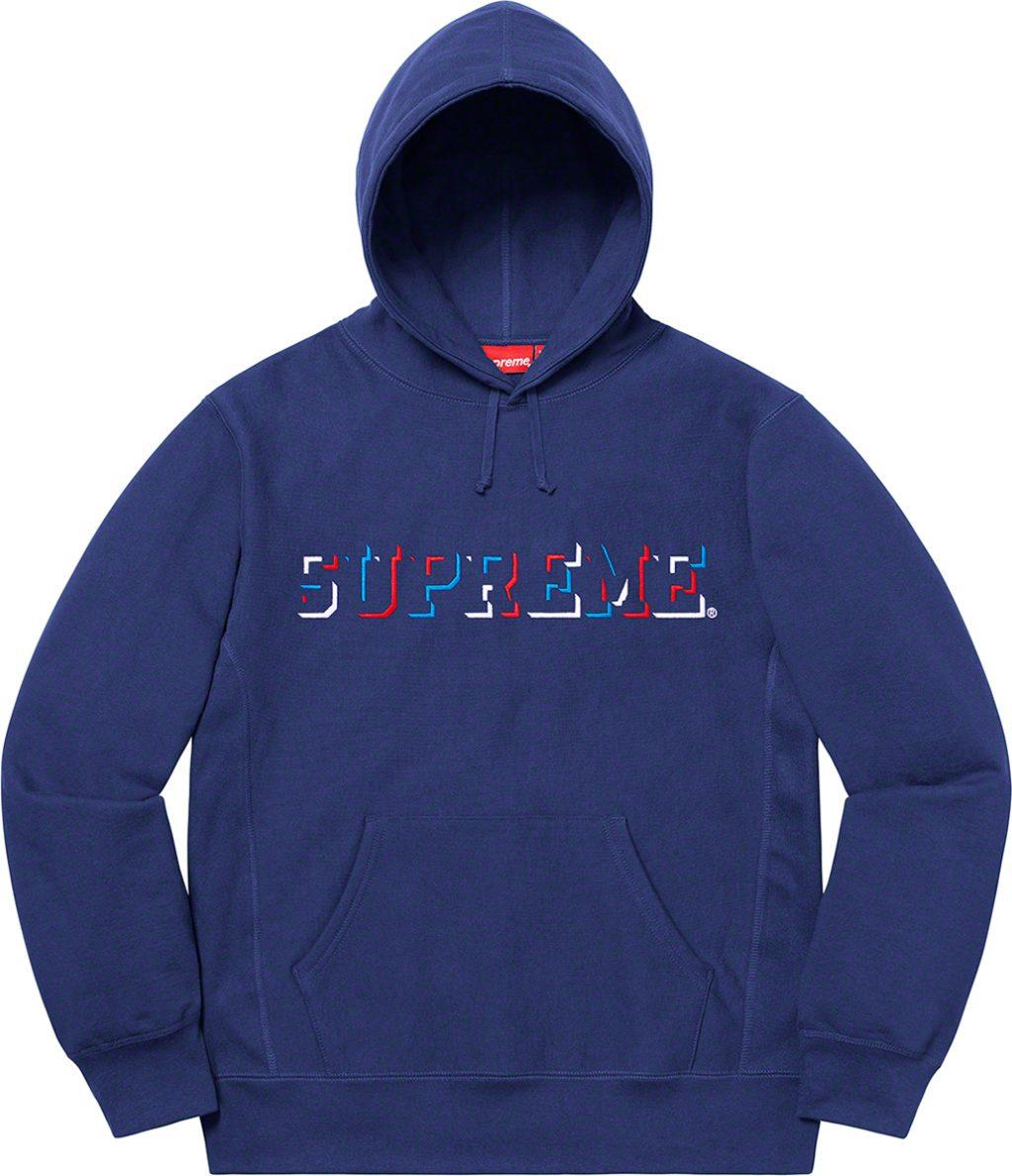 supreme-20aw-20fw-drop-shadow-hooded-sweatshirt