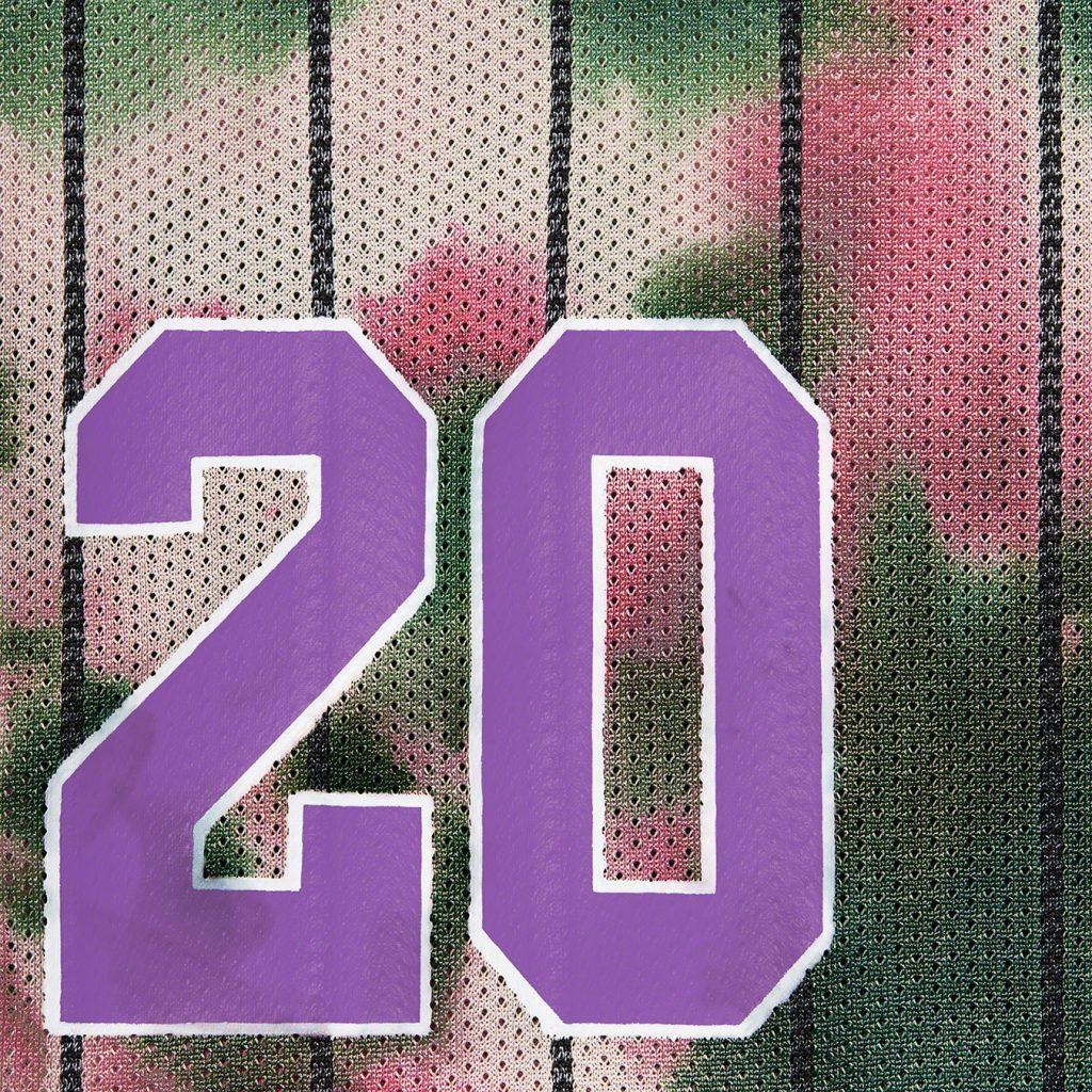 supreme-20aw-20fw-dyed-basketball-short
