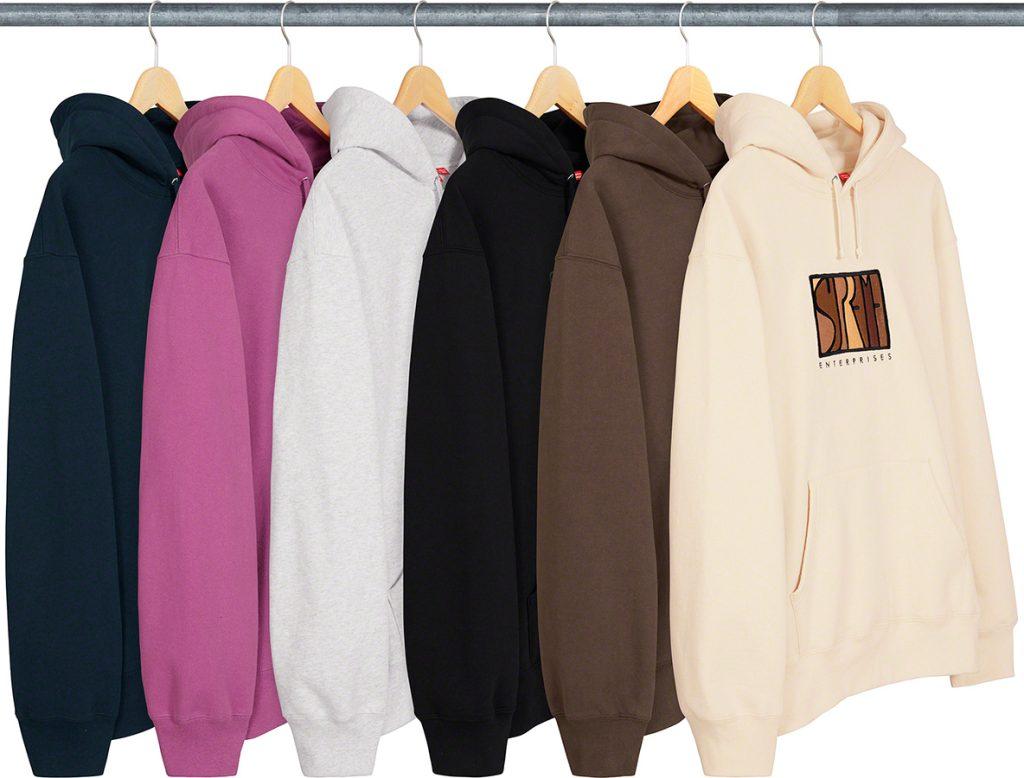 supreme-20aw-20fw-enterprises-hooded-sweatshirt