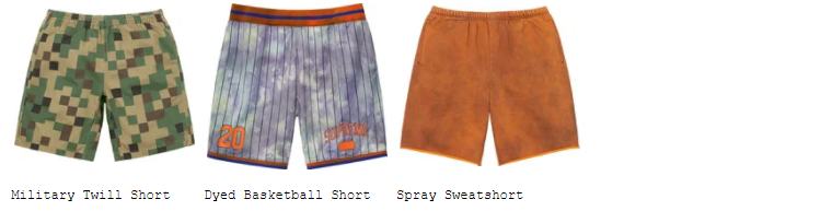supreme-20aw-20fw-fall-winter-preview-pant-short