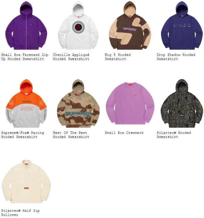 supreme-20aw-20fw-fall-winter-preview-sweatshirt