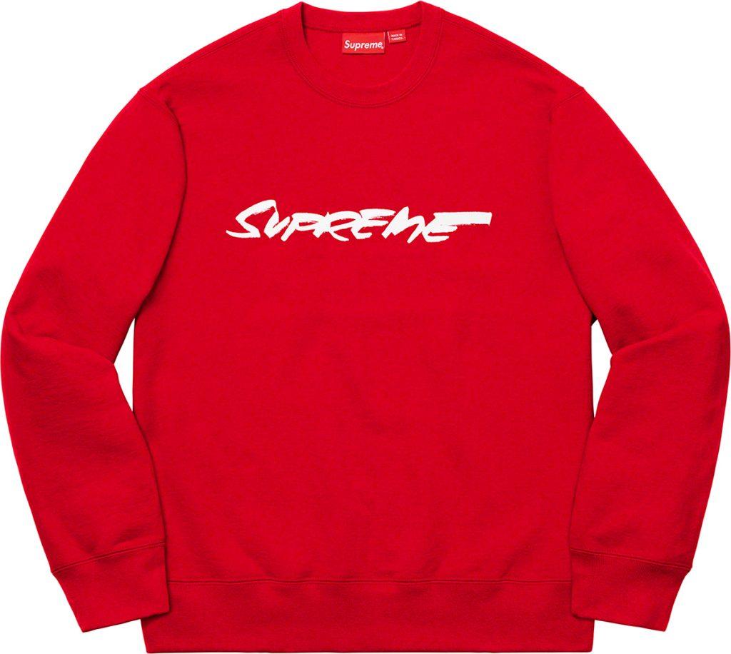 supreme-20aw-20fw-futura-logo-crewneck