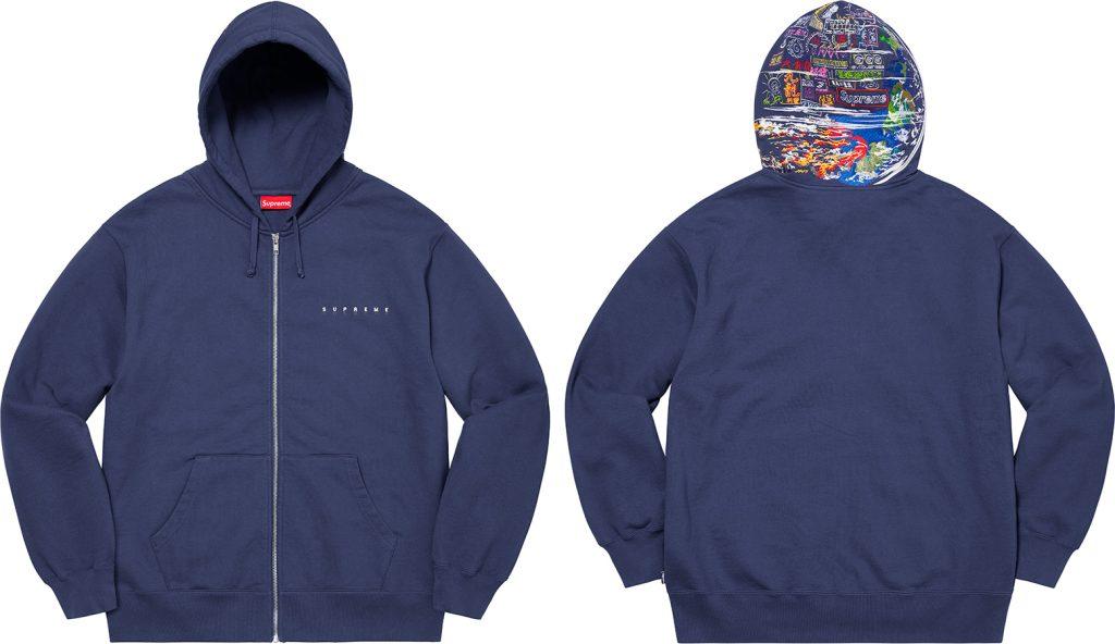 supreme-20aw-20fw-globe-zip-up-hooded-sweatshirt