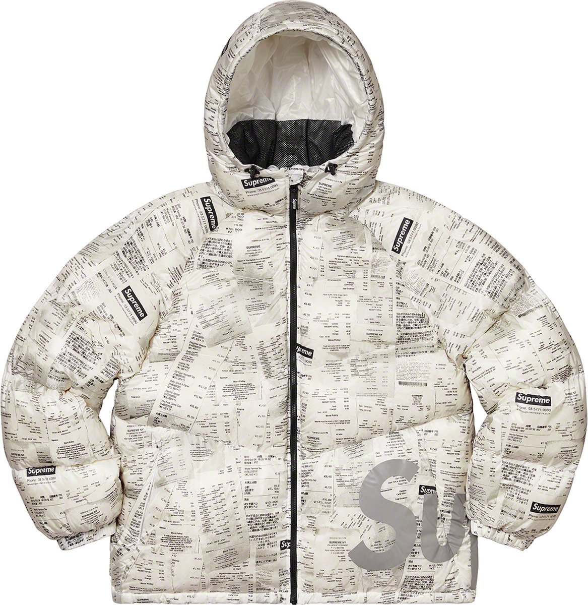 supreme-20aw-20fw-hooded-down-jacket