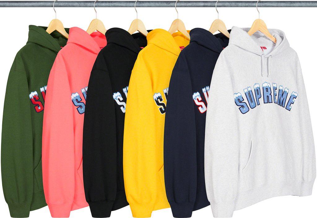 supreme-20aw-20fw-icy-arc-hooded-sweatshirt