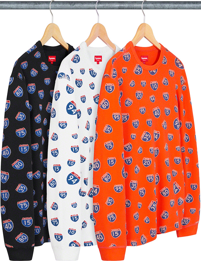 supreme-20aw-20fw-interstate-waffle-thermal