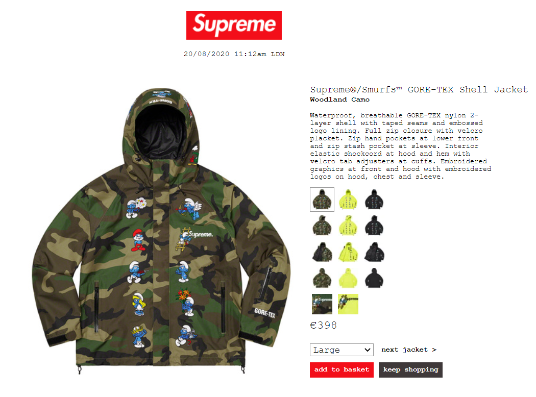 supreme-20aw-20fw-launch-20200822-week1-release-items